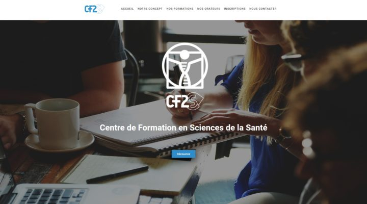 Screen1_CF2S