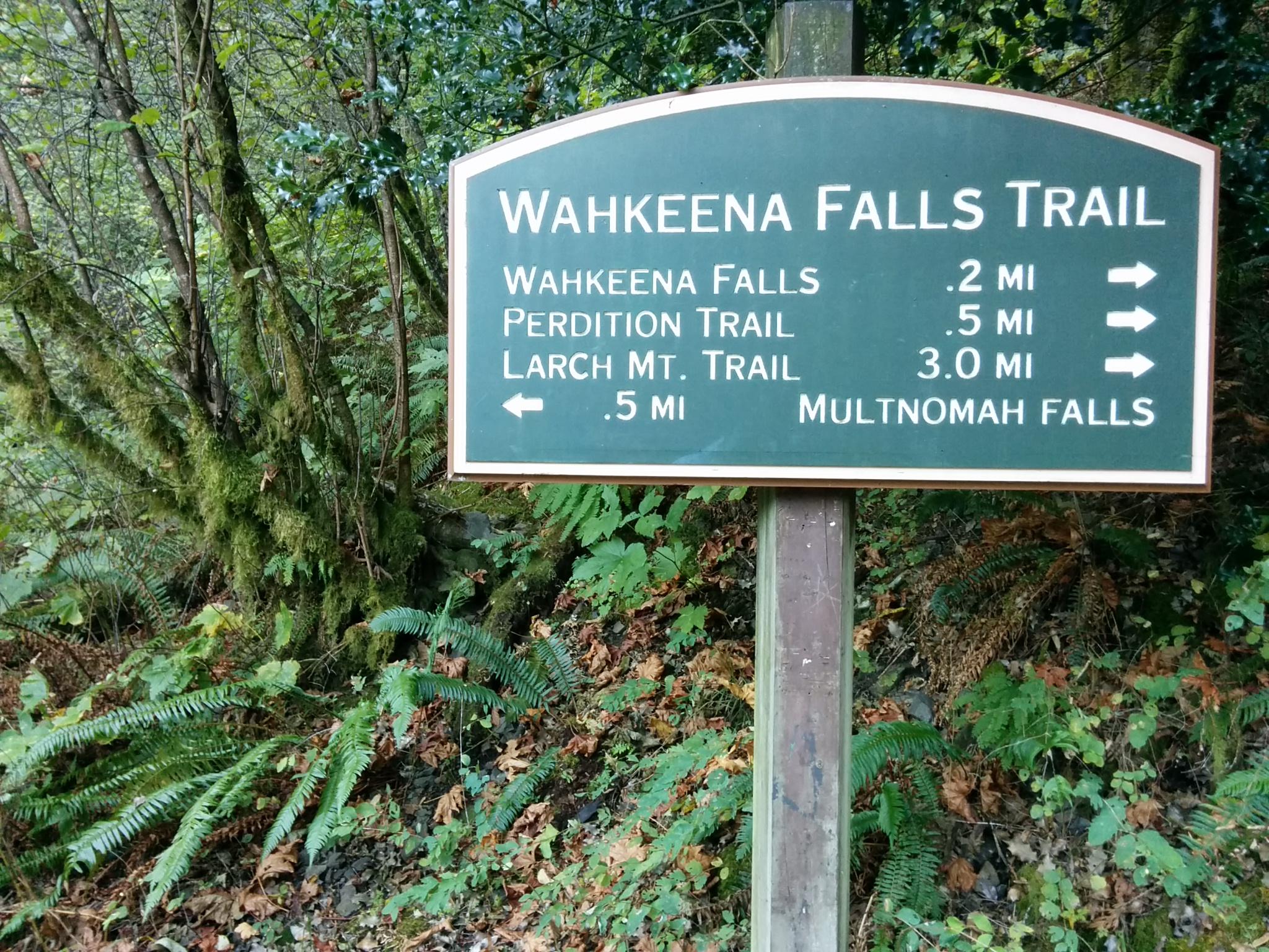 Wahkeena-sign.jpg