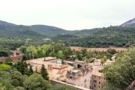 Kloster Lluc 2
