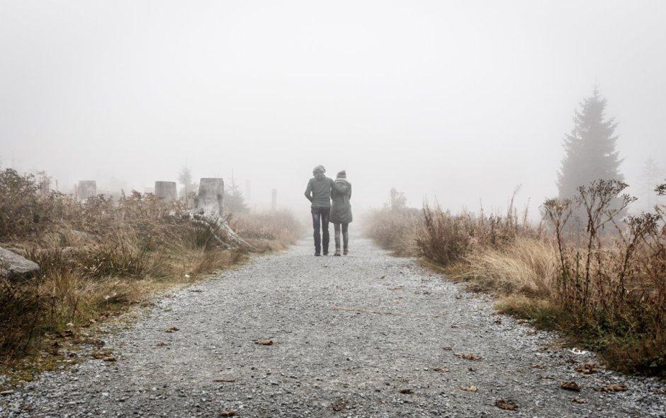 Short Take: One Parable, Six Roles — Good Samaritan