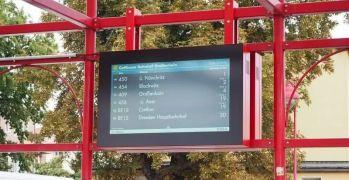 bender-verlag_touch-terminals_stelen_800_8