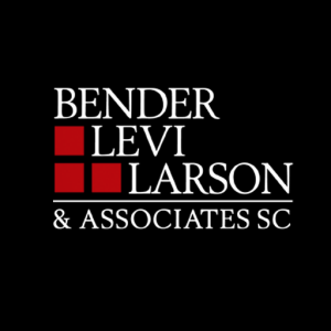 Bender, Levi, Larson & Associates