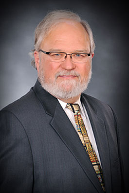 Thomas Levi