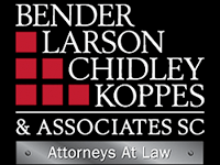 Bender, Levi, Larson & Associates, SC