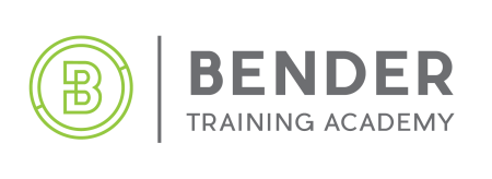 Bender Training Academy
