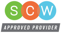 scw-fitness-approved-provider
