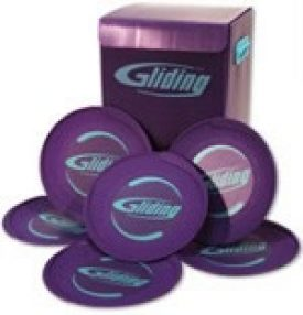 gliding-discs-for-carpet-1444526722-jpg