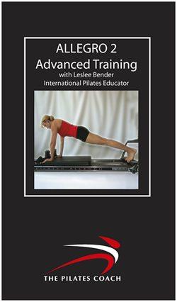 allegro-2-advanced-training-dvd-1444525224-jpg