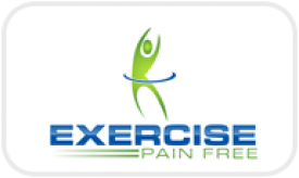 exercise-pain-free-4-png