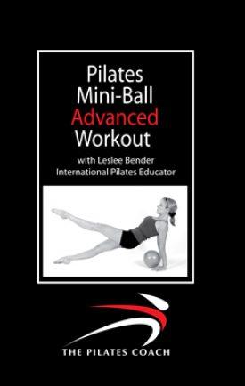 mini-ball-2-advanced-training-dvd-1444527380-jpg