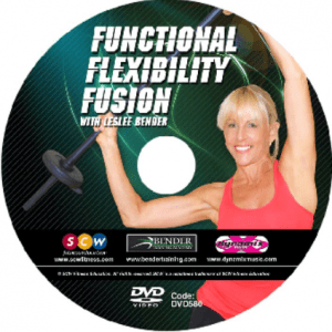 functional-flexibility-fusion-png
