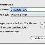 iCal-Leopard_Kalender-Freigabe_Screenshot5