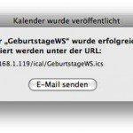 iCal-Leopard_Kalender-Freigabe_Screenshot6