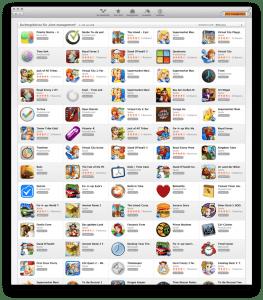 Mac-appstore-suche-business-customer-3