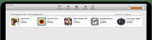 Mac-appstore-suche-business-customer-4