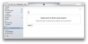 T-mobile-simlock-entsperrung-iphone-itunes-erfolg