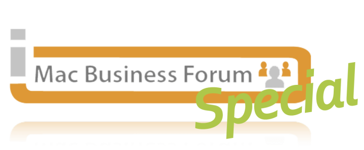 mac-business-forum-2014