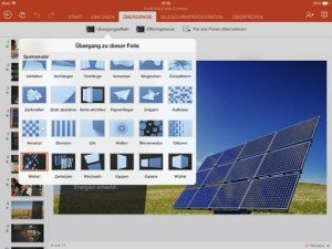 microsoft-powerpoint_ipad