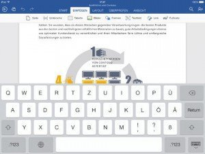 microsoft_word_ipad