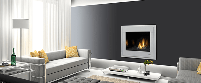 1-contemporary-fireplaces-new