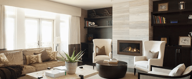 2-contemporary-fireplaces-new