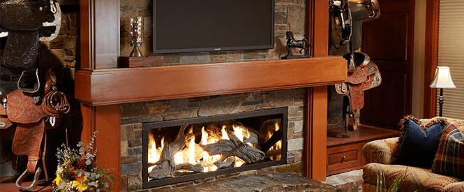 3-contemporary-fireplaces-new