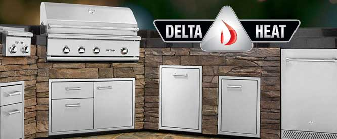 Delta-Heat-Header-Final