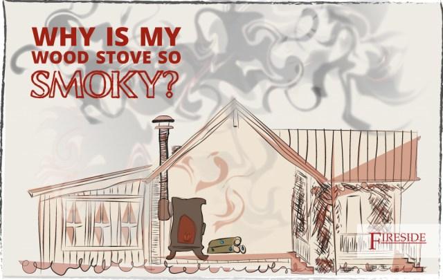 smokey-stove-2