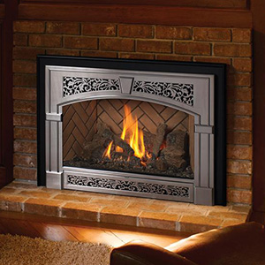 Lopi Sale - Fireside of Bend | Central Oregon's Fireplace, Grill ...