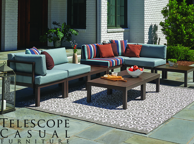 Comfortable Furniture Design Trends 2018 Telescope Casual