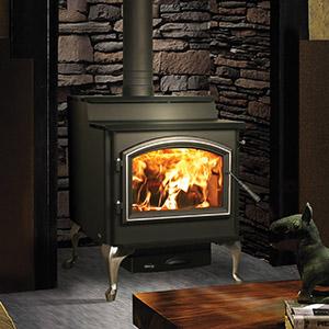 Quadra-Fire 5700 ST