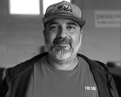 Mario Baltazar