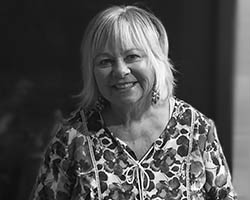 Susan Bernard