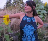 Terri Sandusky - Founder of Bend Health Guide