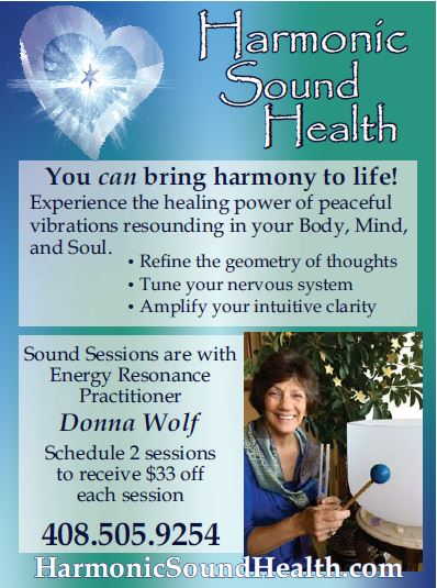 $33 off with 2 sessions