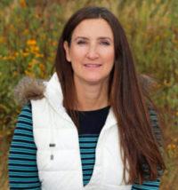 Mari Jacobson, NTP