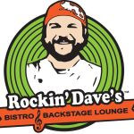 Rockin Dave's Bistro & Backstage Lounge