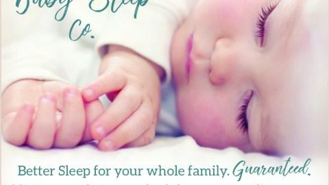Free Sleep Assessment