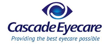 Cascade Eyecare