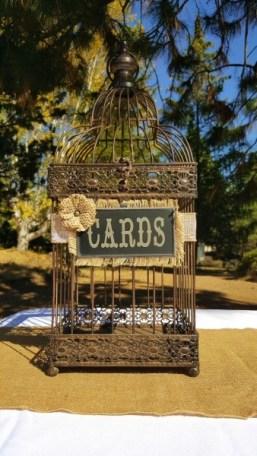 Bird-cage-rental-wedding-cards