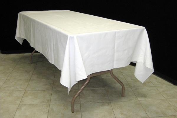 standard-length-linen-rentals