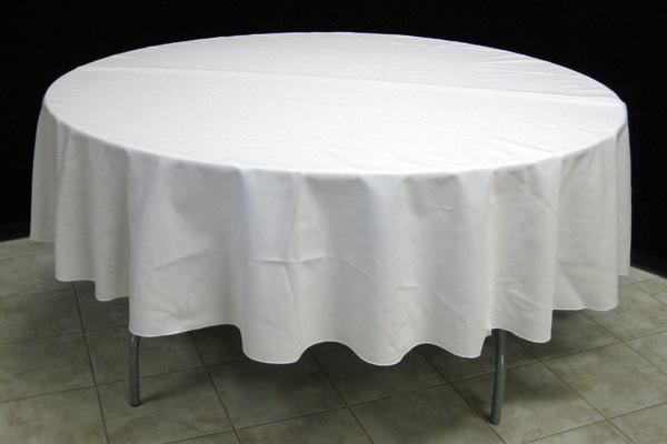 round-linen-rental
