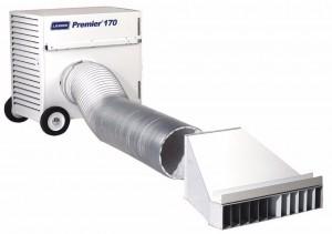 tent-heater-rental