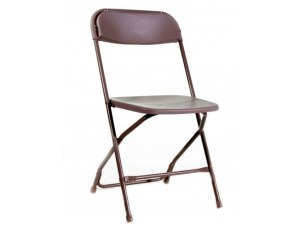 brown-folding-chair-bend-rentals