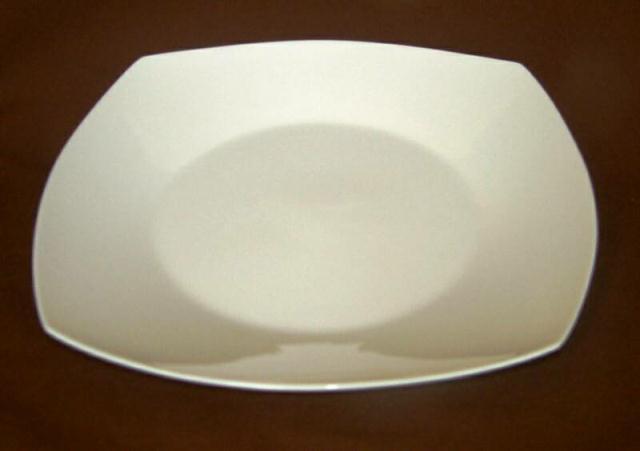 Bend Oregon Dinnerware Rentals Bend Dinner Plate Rentals