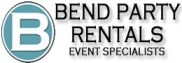 Bend-Party-Rentals-Logo-chairs3.jpg
