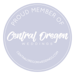 Bend Party Rentals on Central Oregon Weddings
