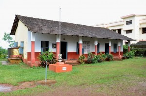 Padua School
