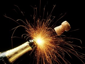 Sparkling_Champagne,_Holidays