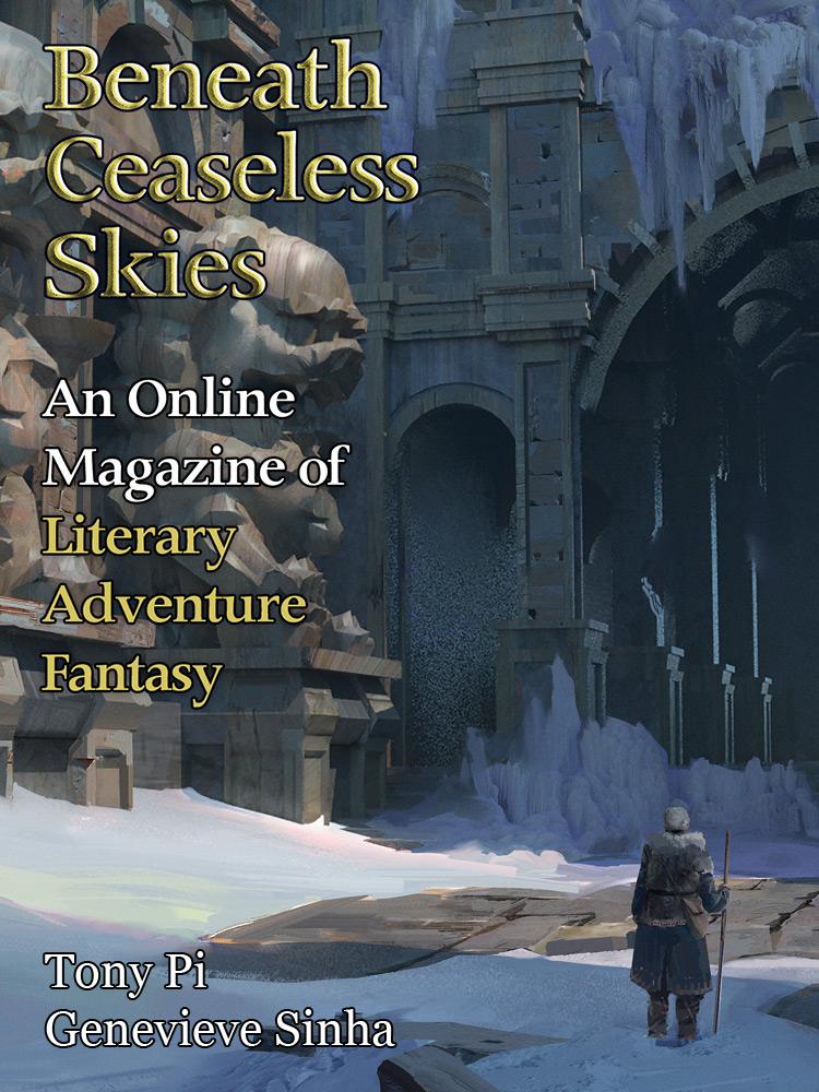 https://i1.wp.com/www.beneath-ceaseless-skies.com/wp-content/uploads/2020/01/BCS294-IceRoadII_RytisSabaliauskas_ebook_1000x750_B.jpg